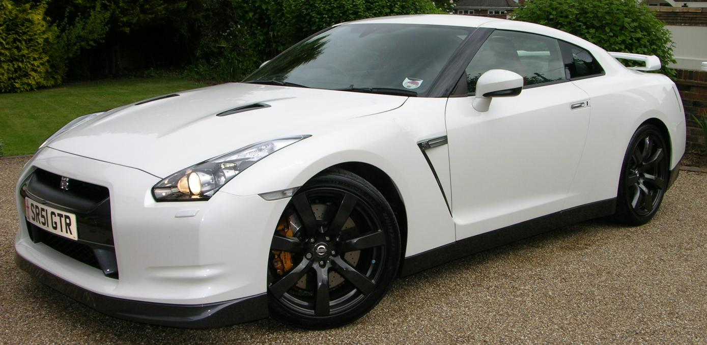 Image Result For Nissan  Wallpaper