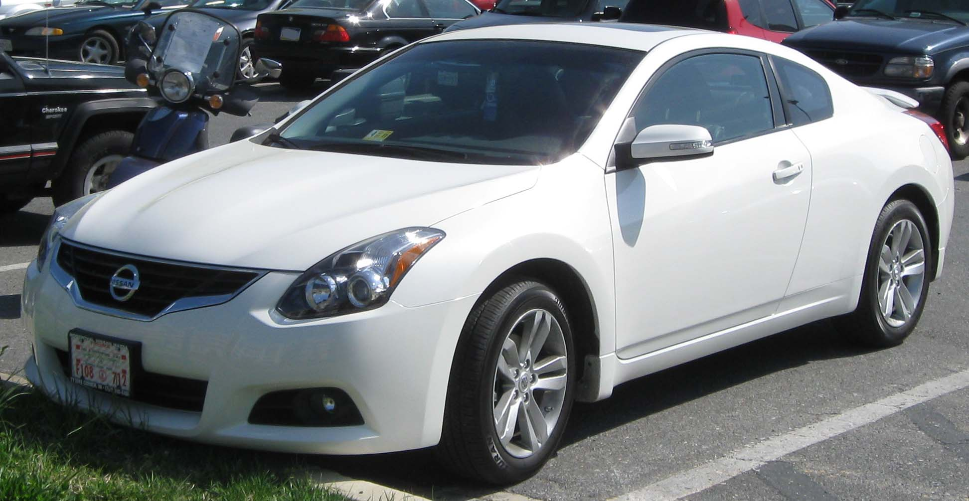 vehiclesearchresults new orleans search nissan vehicles used for to sale dp hammond buick drivers at downing gmc ross