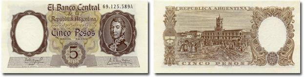 5 Peso Moneda Nacional A-B 1950.jpg