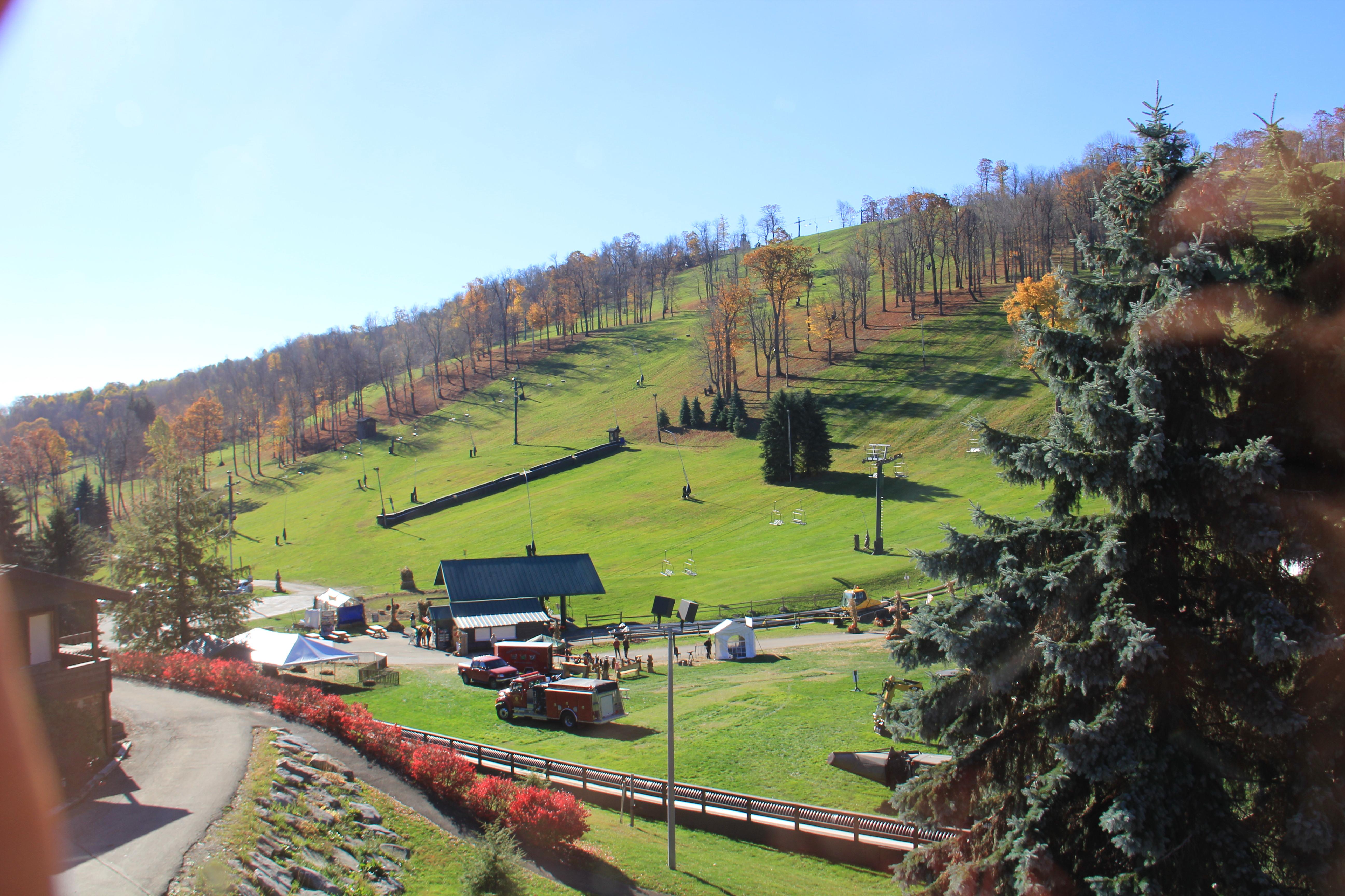 file:7 springs mountain resort - panoramio - wikimedia commons
