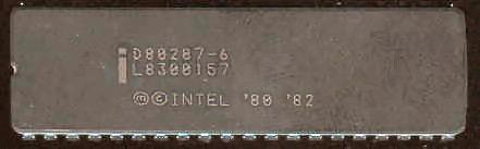 80287
