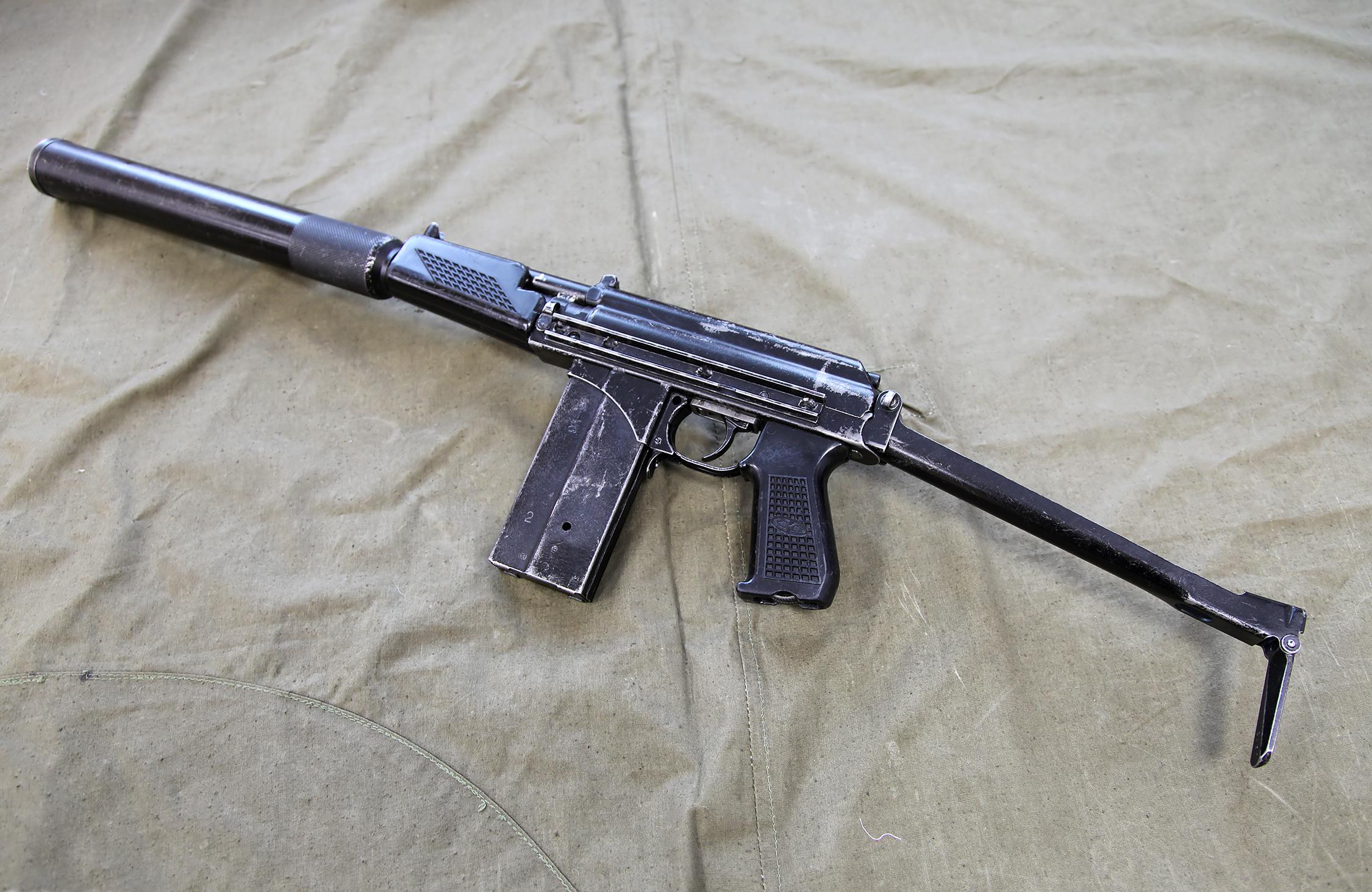 Automatic 9A-91: description, TTH, manufacturer 91