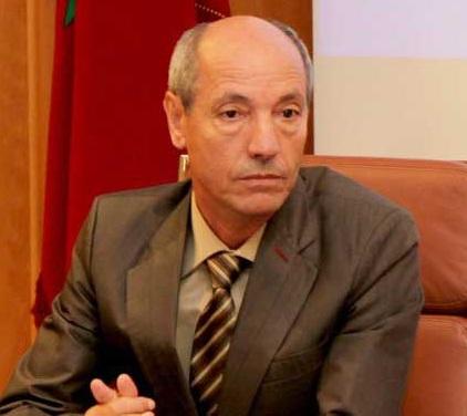 Abdeslam Seddiki — Wikipédia