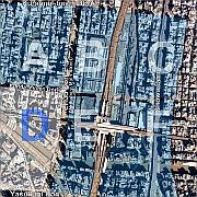 Akibamap D (180px).jpg