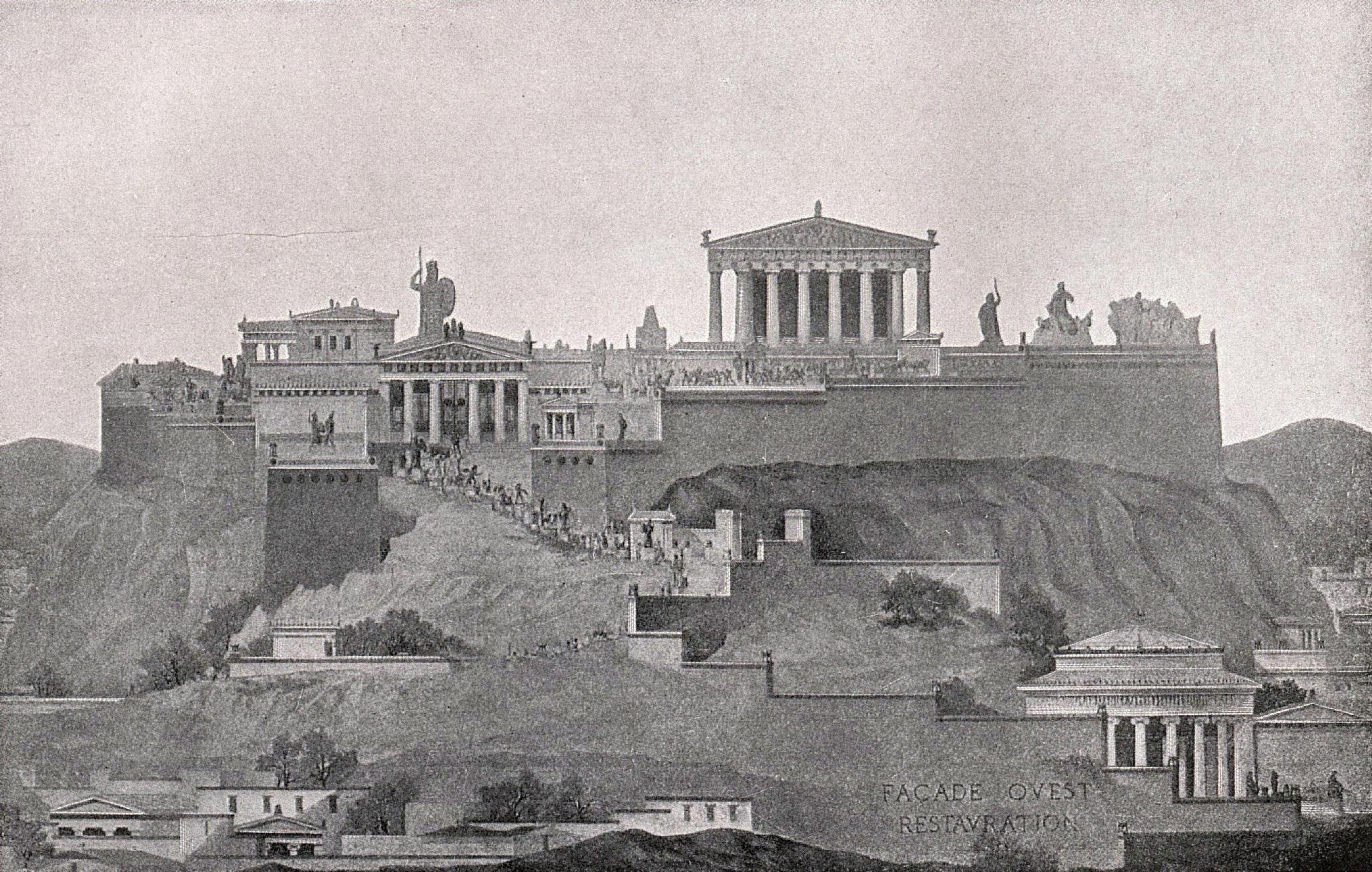 http://upload.wikimedia.org/wikipedia/commons/1/12/Akropolis,_t%C3%A4nkt_i_rekonstrueradt_skick,_Nordisk_familjebok.jpg