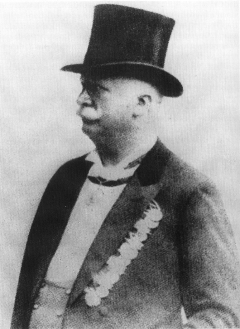 Albert Meyer Fotograf Wikipedia
