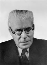 Alberto Bergamini senato.jpg