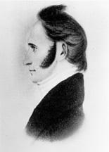Alexander O. Anderson (1794-1869).jpg
