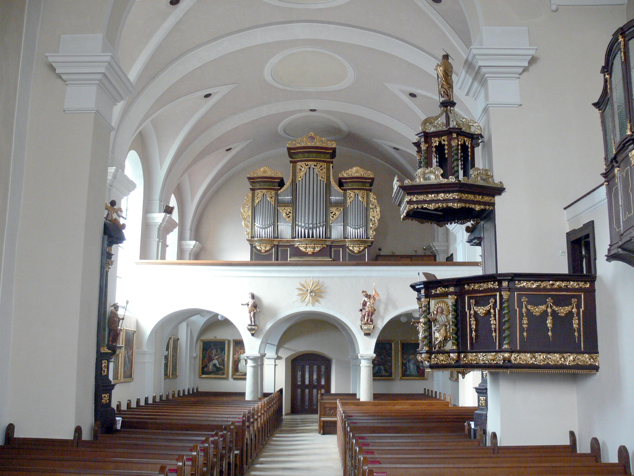 Datei:AUT Altenfelden volunteeralert.com Boarische Wikipedia