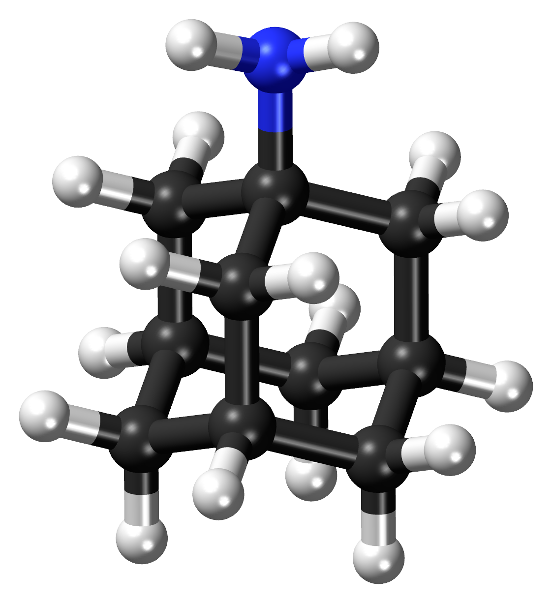 Зальцитабин