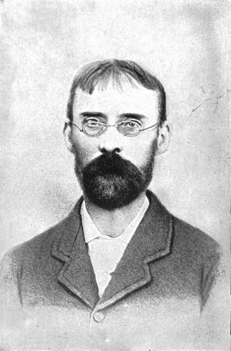 Amos_Burn_1895.jpg