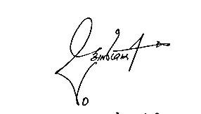 Anshul Tiwari Signature.jpg