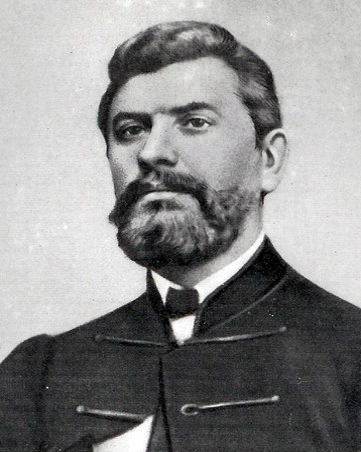 Ante Starčević crop.jpg