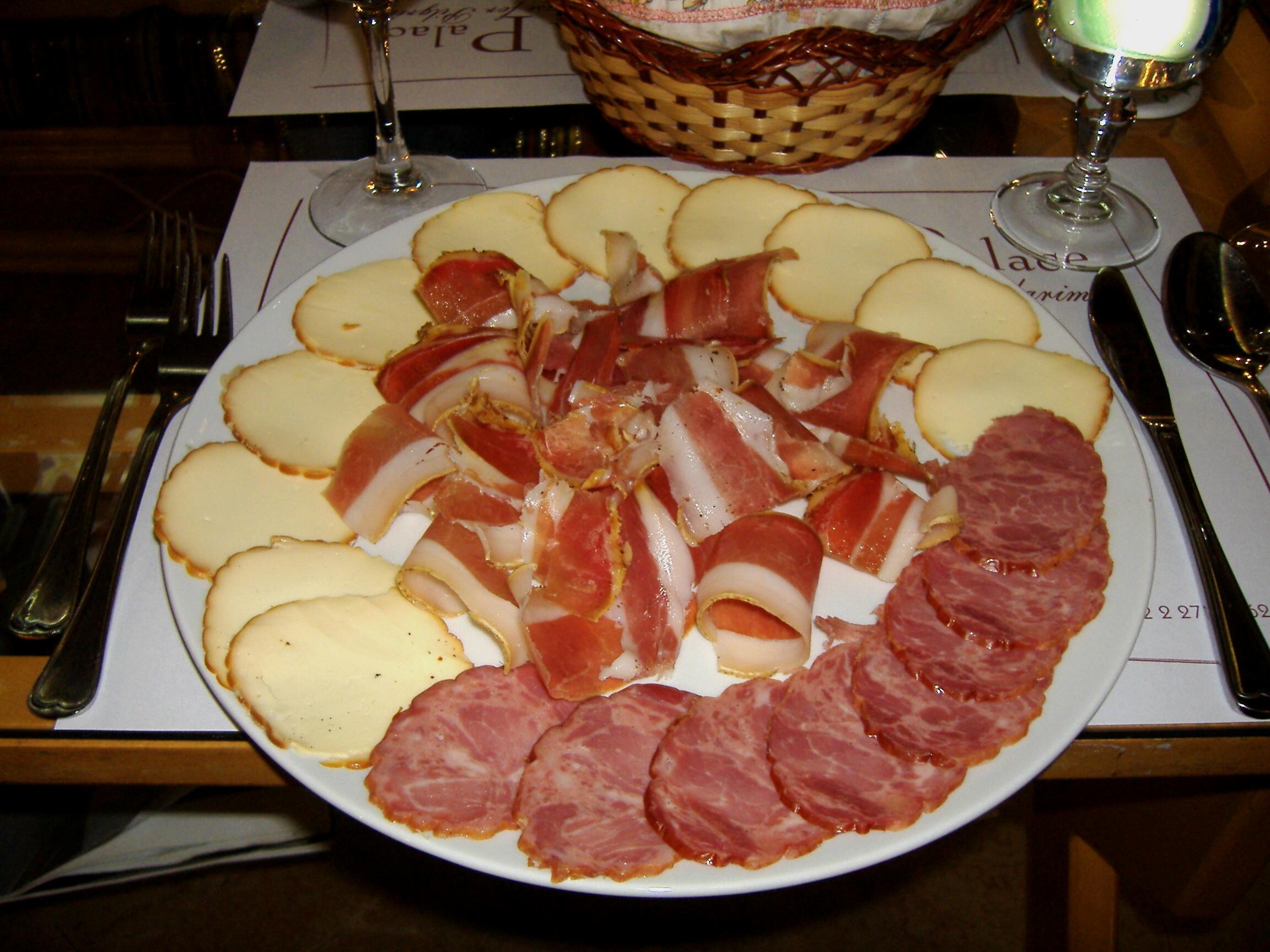 Natale S Italian Restaurant Lebanon Nj
