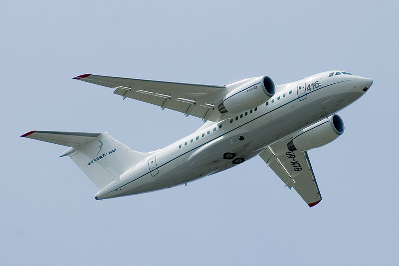 http://upload.wikimedia.org/wikipedia/commons/1/12/Antonov--148_2.jpg