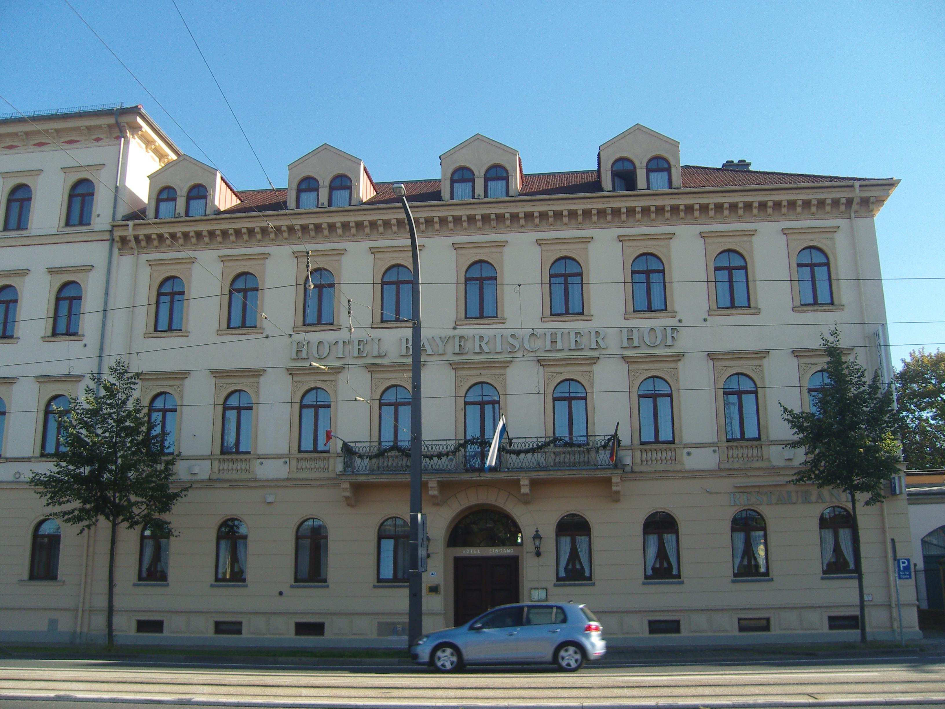 Hotel St Anton Neu Wohnung