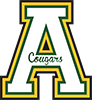Apex High School Public high school in Apex, North Carolina, United States
