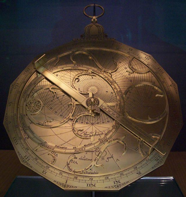 Astrolabium 2004.jpg