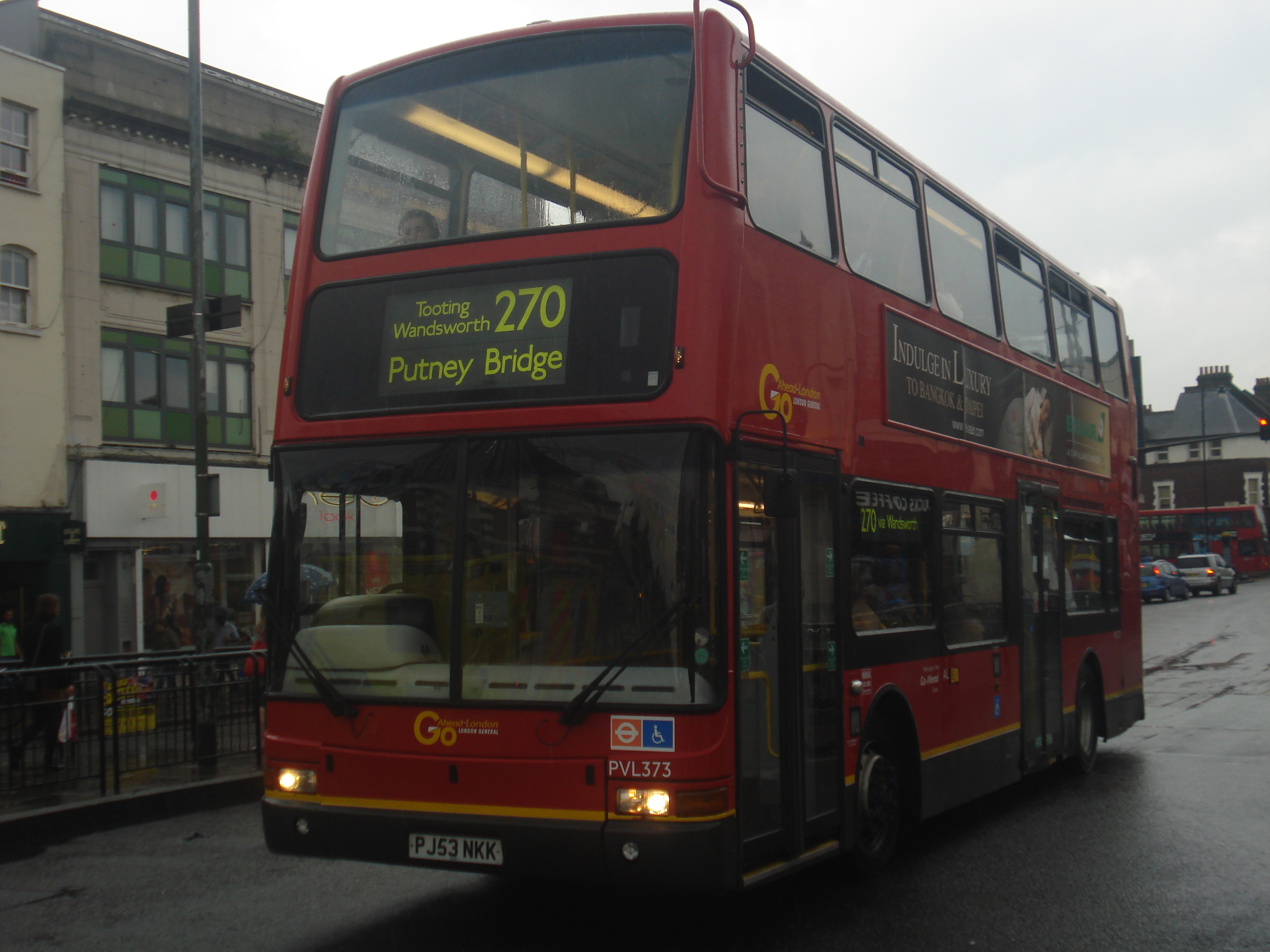 file:au morandarte flickr go-ahead london general pvl373 on route