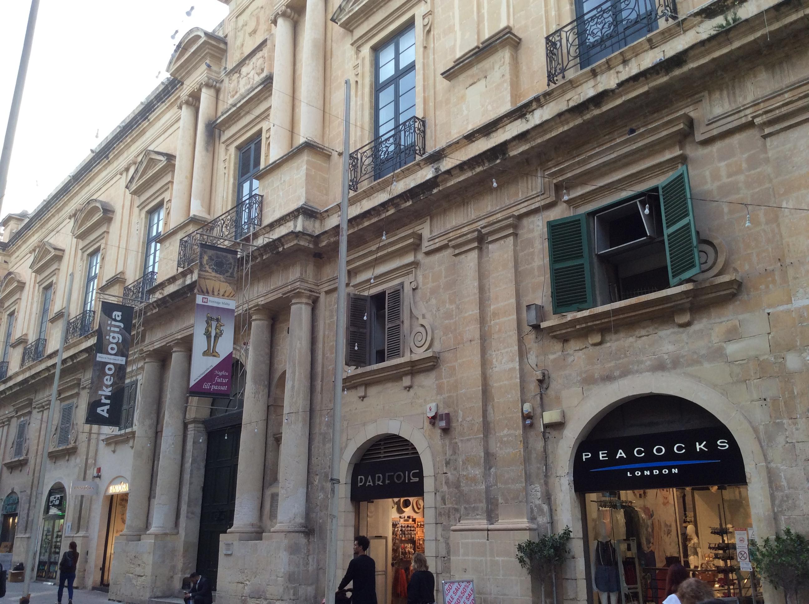 File auberge de wikimedia commons - Auberge de beaute salon de provence ...