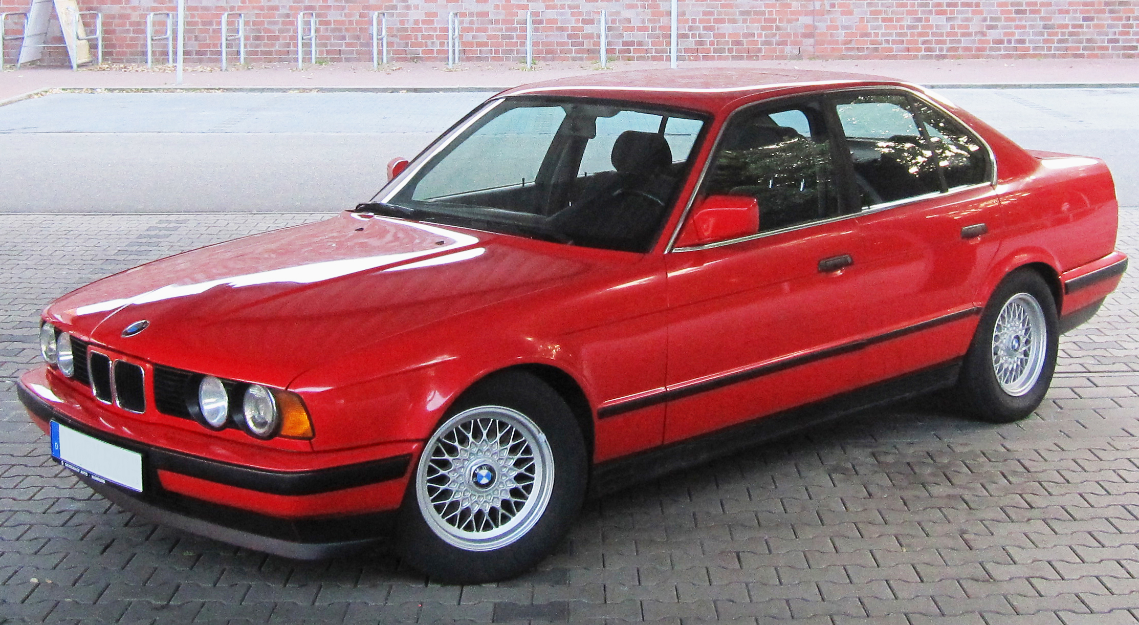 Bmw 2002 Turbo additionally PD11 additionally Showthread in addition Showthread in addition Watch. on bmw m20