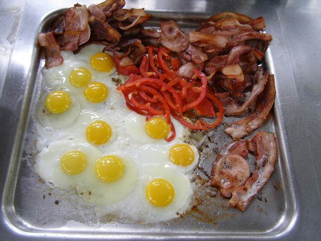 File:Bacon and Eggs.jpg - Wikipedia, the free encyclopedia