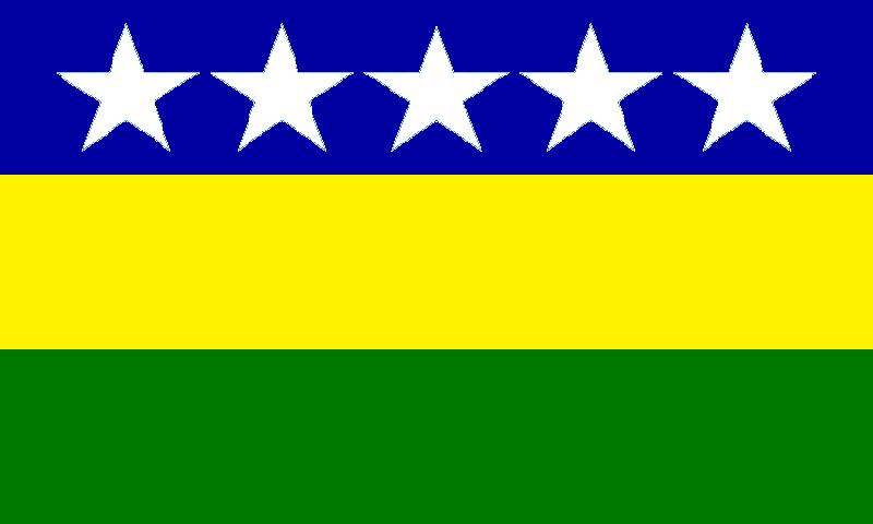 Bandera de Baños.png