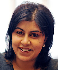 Baroness Warsi Official.jpg