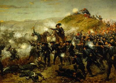 File:Battaglia della Cernaia ii.jpg