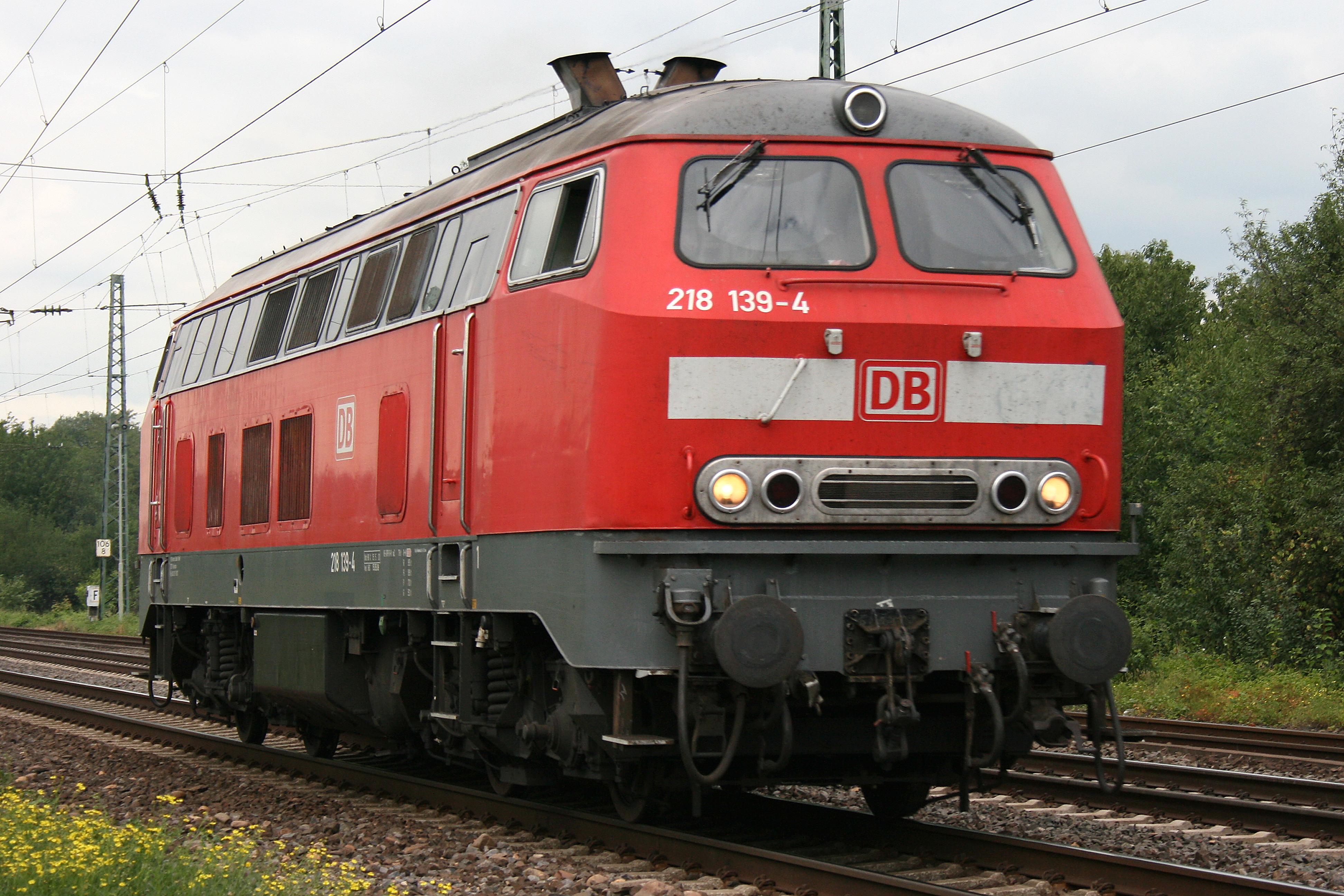 File:Baureihe 218 139-4.jpg