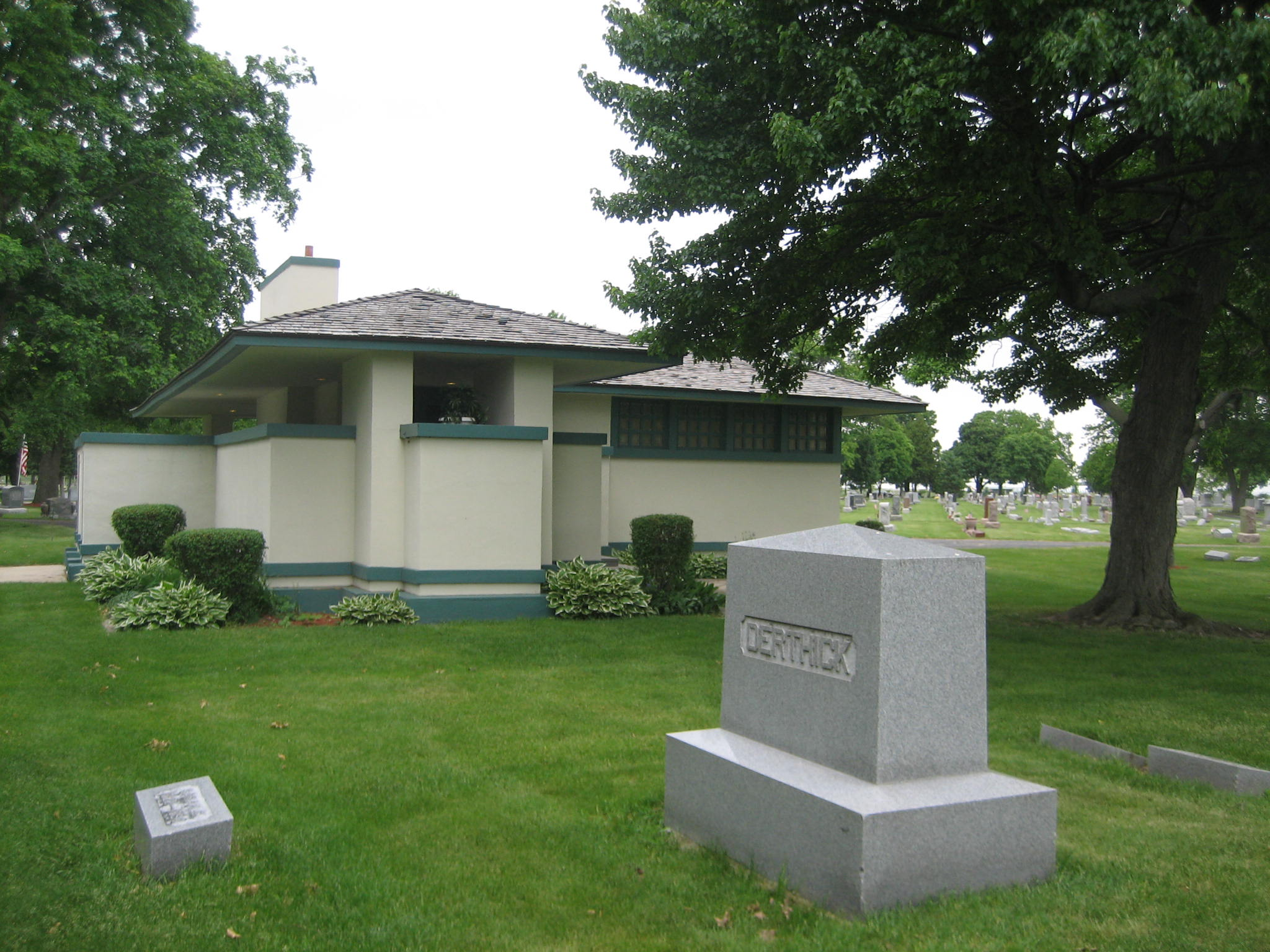 Belvidere (IL) United States  City pictures : belvidere center, Vermont, United States What happens in belvidere ...