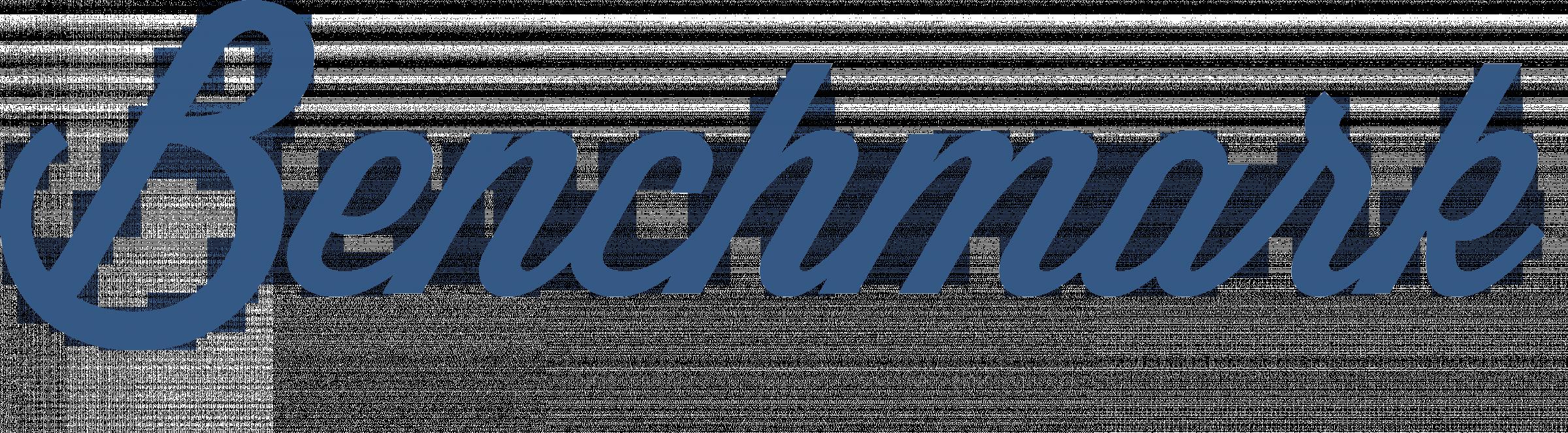 Mortgage Wiki