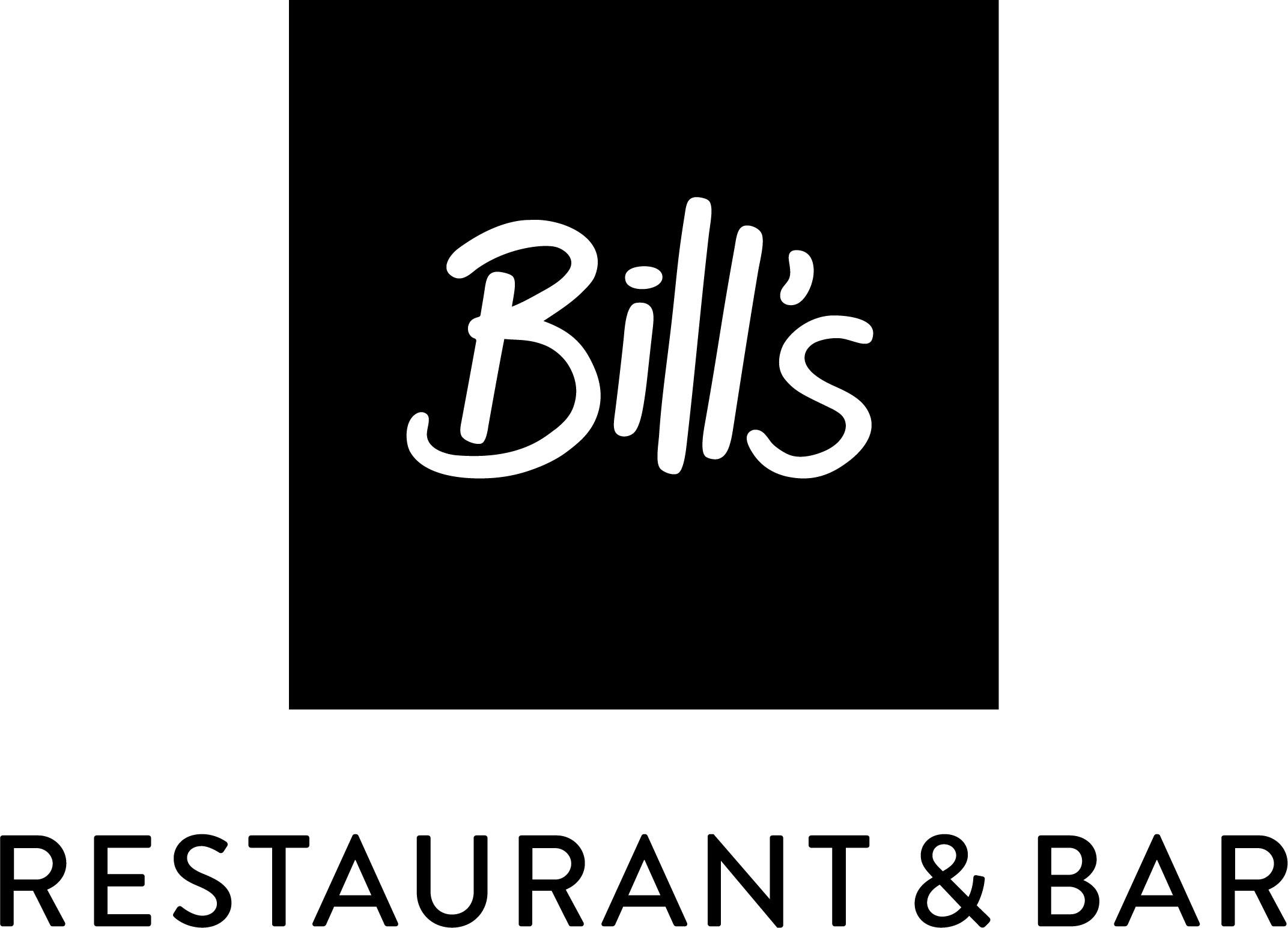 Bills Wikipedia