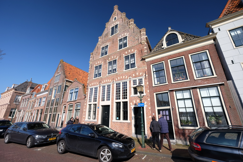 cede36aa137 File:Binnenstad Hoorn, 1621 Hoorn, Netherlands - panoramio (97).jpg ...