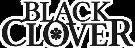 Black Clover Wibbo