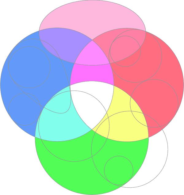 Psykoaktivt Stoff  U2013 Wikipedia
