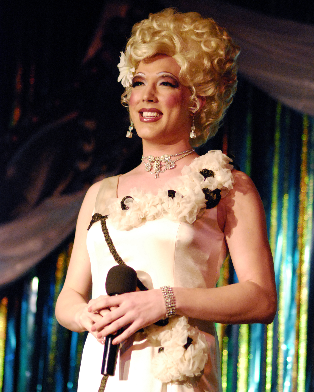 bekannte drag queens