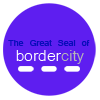 Bordercity seal1.png