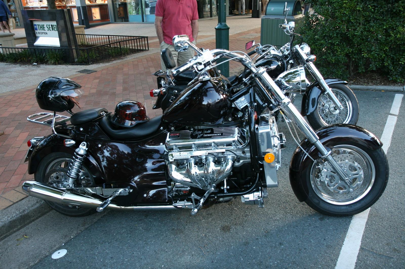 Harley Davidson Uk Prices