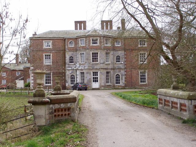 Boynton Hall Wikipedia