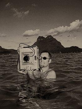 Brian Smith (photographer)
