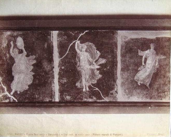 File:Brogi, Carlo (1850-1925) - n. 11291 - Napoli - Museo ...
