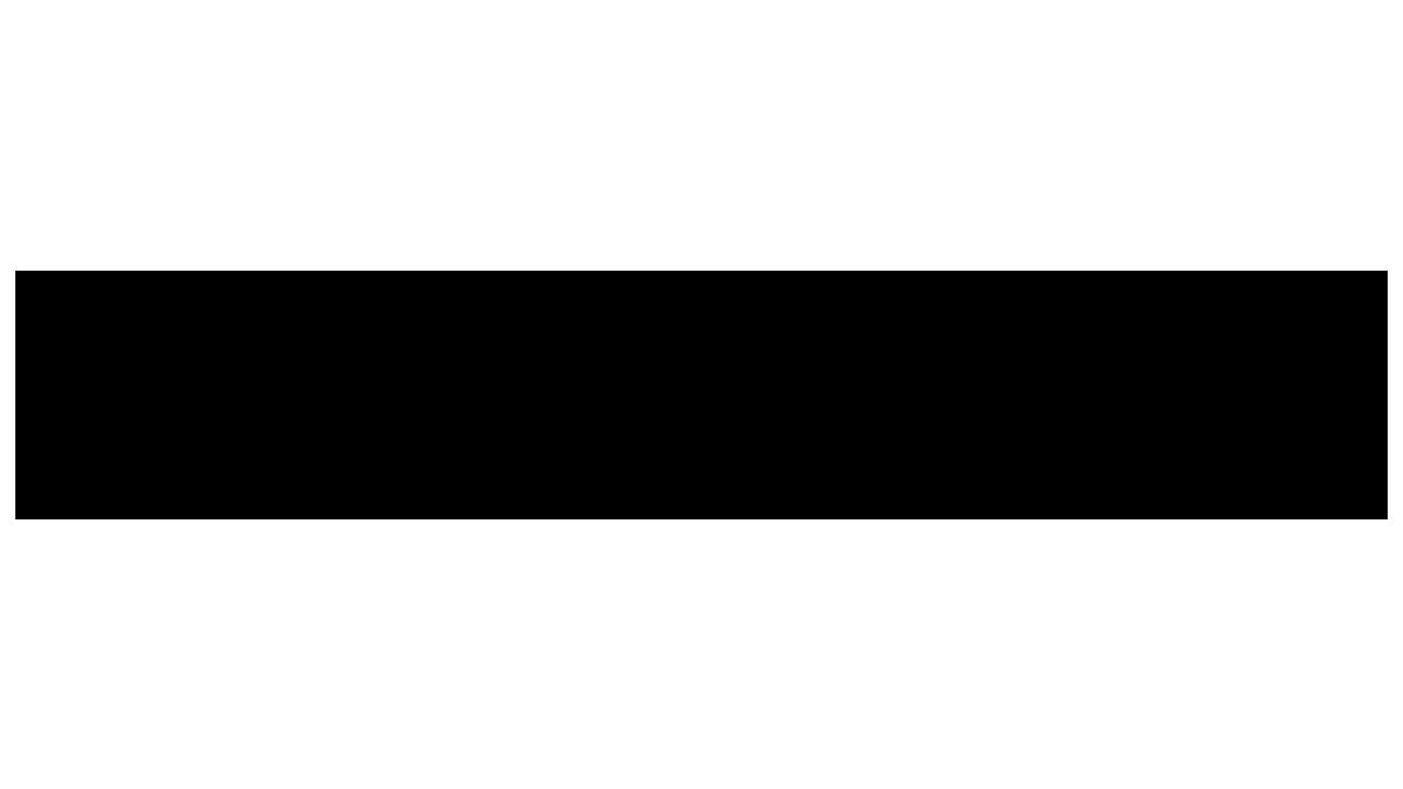 Byomkesh (web series) - Wikipedia