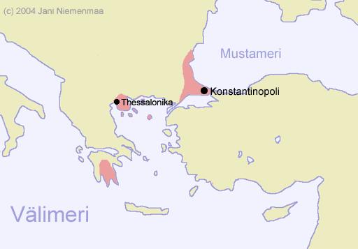 Bysantti 1400.png