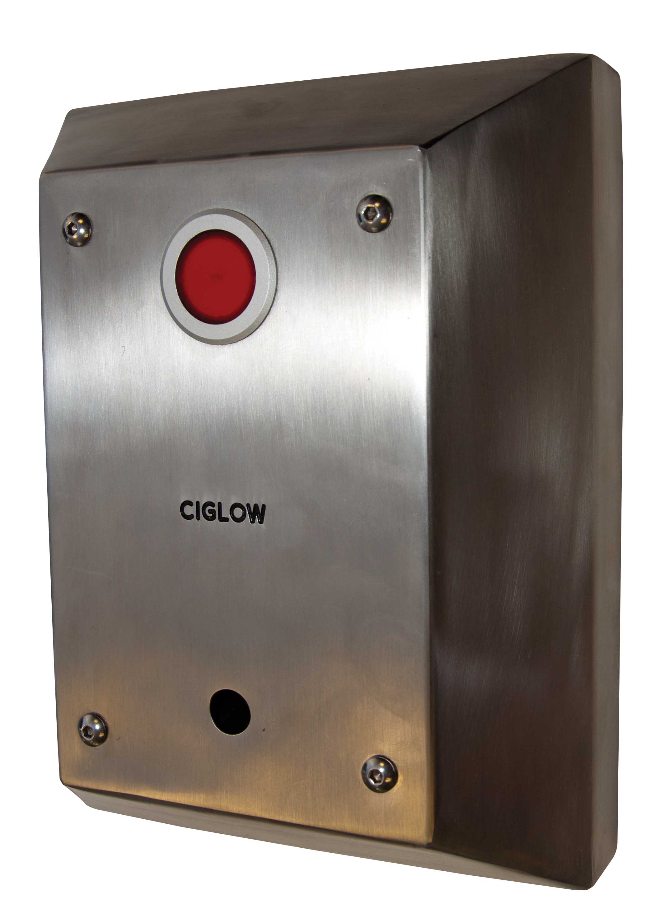 Chart Holder Wall Mount: CIG-SS - Ciglow IP65 Rated Wall Mounted Flameless Lighter.jpg ,Chart