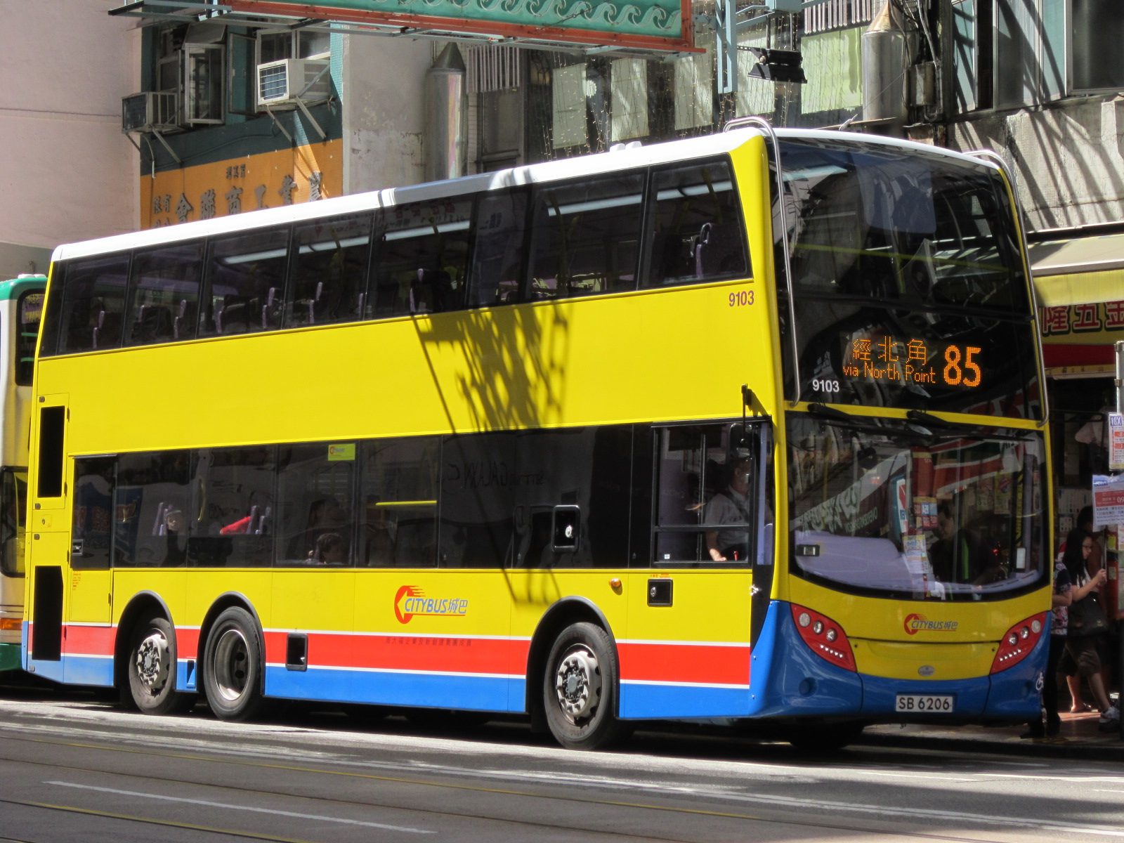 85 wikiwand for 85 bus timetable