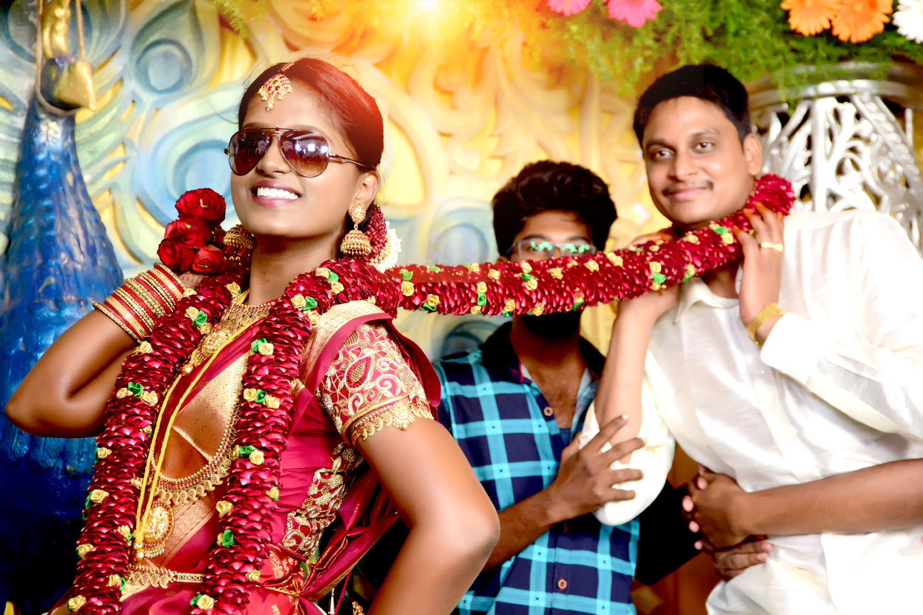 File:Candid-Wedding-Photographers-Trichy (2) jpg - Wikimedia Commons