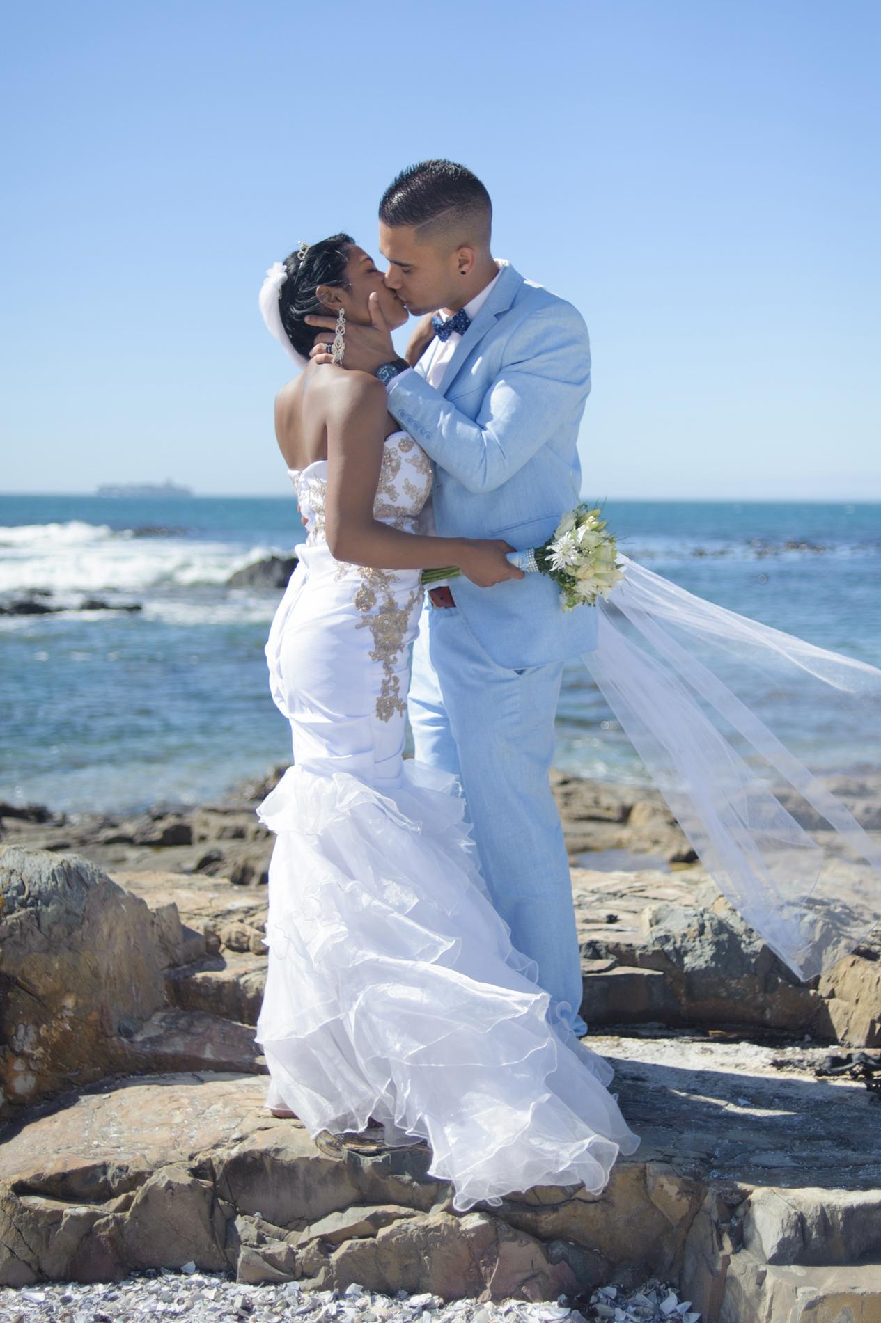 Fresh Wedding Dresses 2017 Cape town   Wedding
