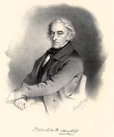 Carl Friedrich Philipp von Martius.jpg