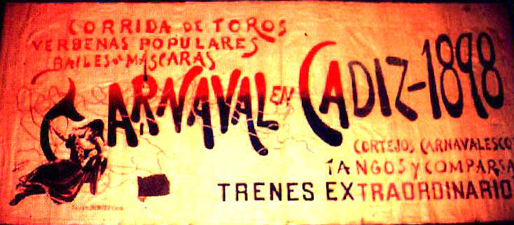 File:CarnavalCadiz1898.JPG